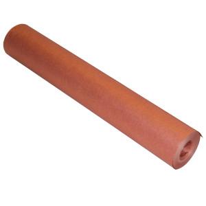 Oren Pink Butcher Papier Metzger Papier - Pink Butcher Paper 45,72 cm Rolle Länge: 45,72m